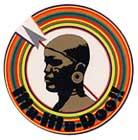 mamadoo6