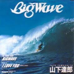 bigwave4