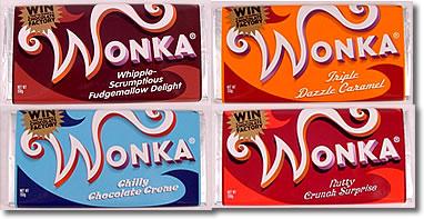 wonka9