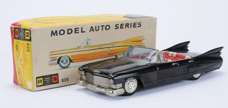 cad1959-5