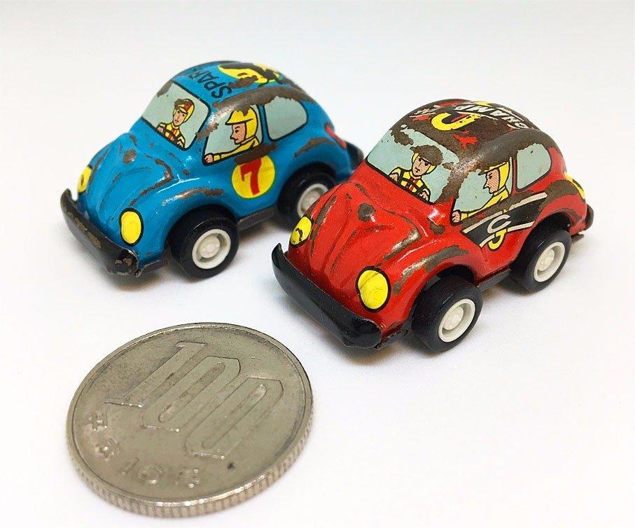 mini_car2