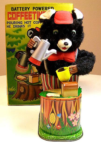 coffee-bear1