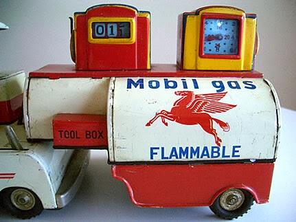 mobilegas3