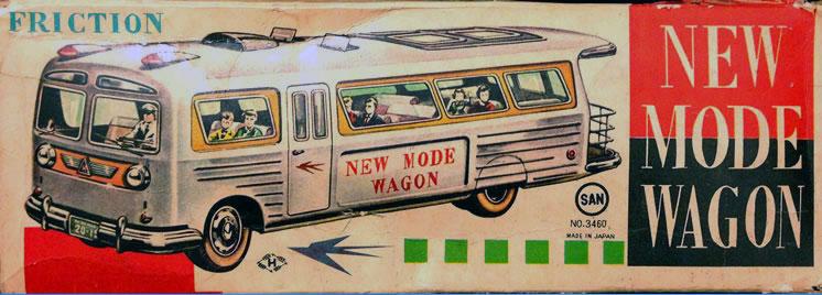 nw-wagon2