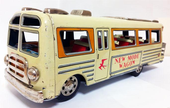 nw-wagon3