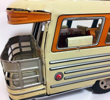 nw-wagon5