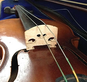 violinj2