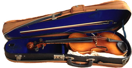 violonj1S