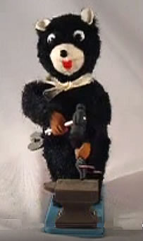 blacksmith bear2