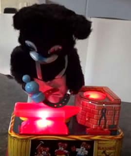blacksmith bear4