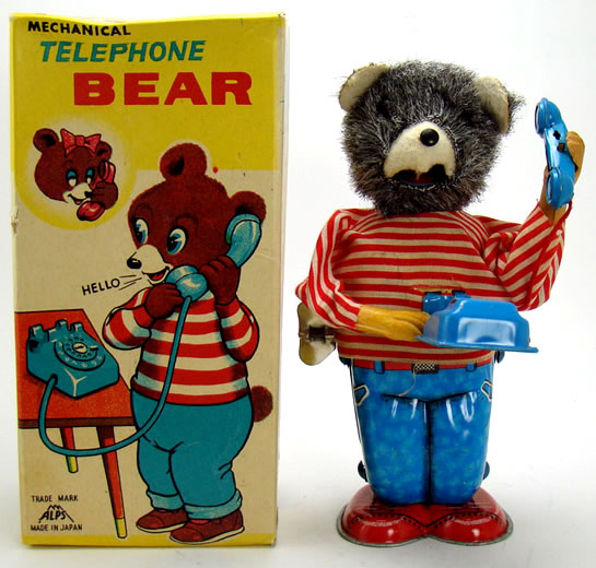 telephone-bear1