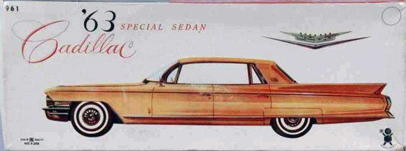 cadillac1963-1