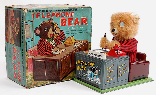 telephone-bear2