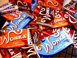 Wonka1