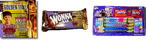 wonkaa2