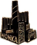 wonkab1S