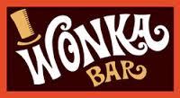 wonkab2