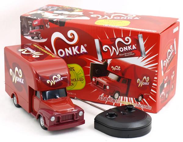 wonkar1