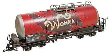 wonkat1S