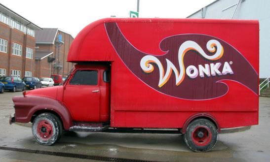 wonkat7