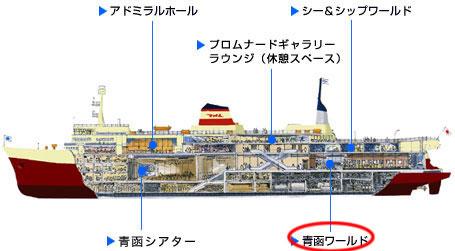 yt-map