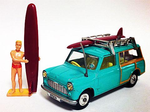 surfin1
