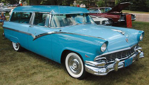 1955ford3