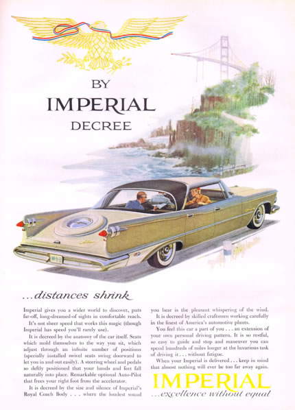 chrysler1959
