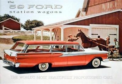 1959_Ford04_Ad