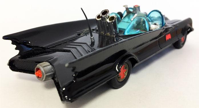 bat12