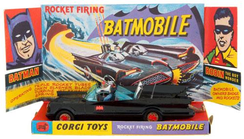 batman-corgi-batmobile