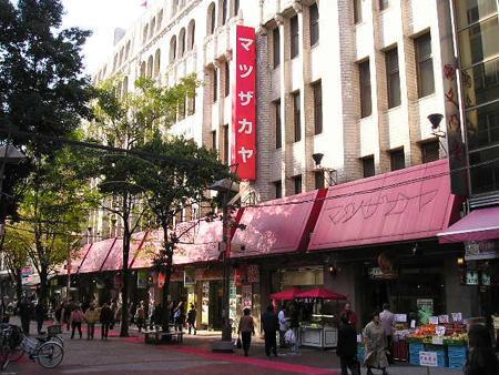 kannai-isezaki-yamashita9