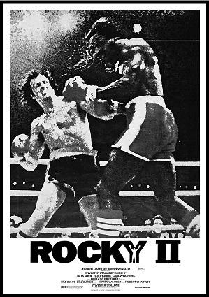 rockey2-1