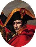 ナポレオン1